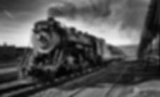 Albany Train Show