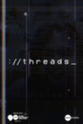 threads poster image.jpg
