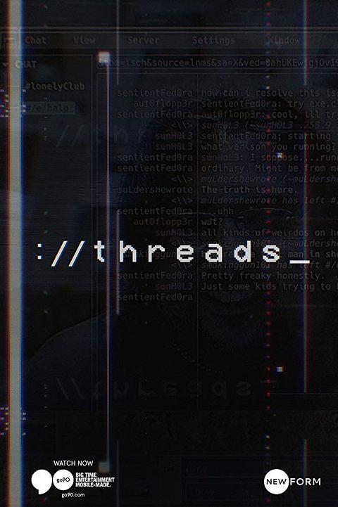 threads poster image.jpg