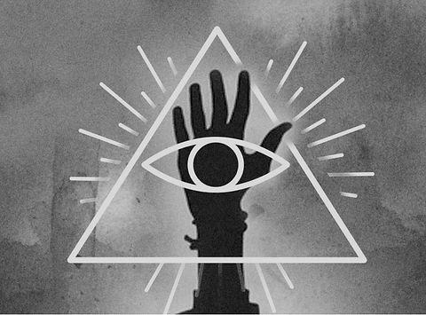 cults poster.jpg