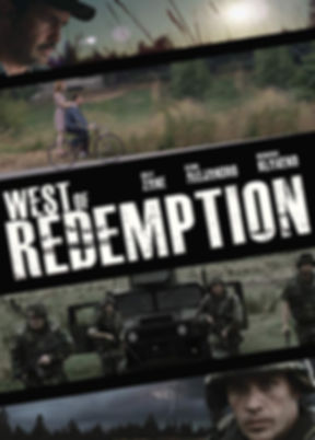 west of redemption poster.jpg