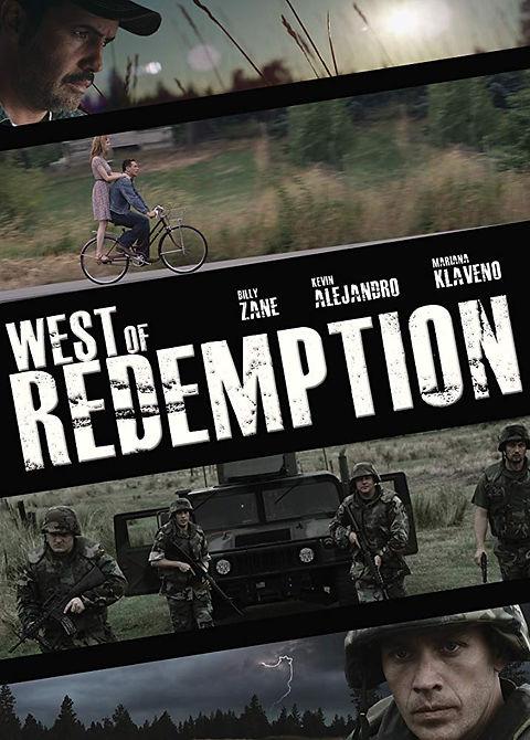 west of redemption poster.jpg