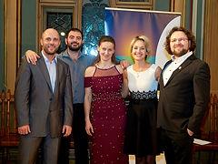 0054 Riga piano 2018.14.10_re.jpg