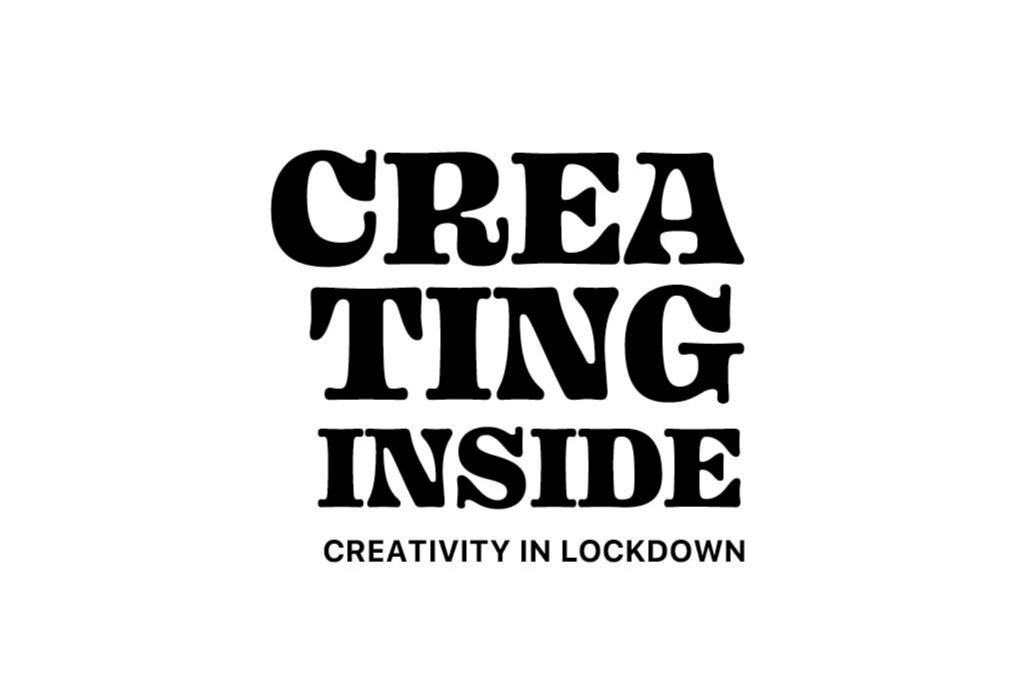 Createfest%20doc9_edited.jpg