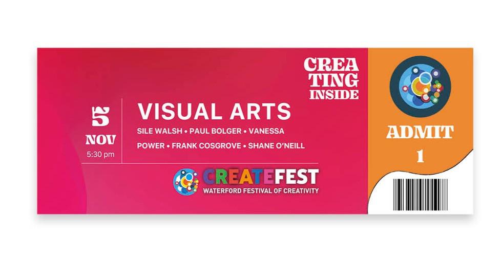 Createfest%20doc14_edited.jpg