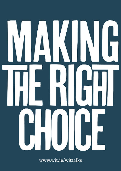 making the right choice.png