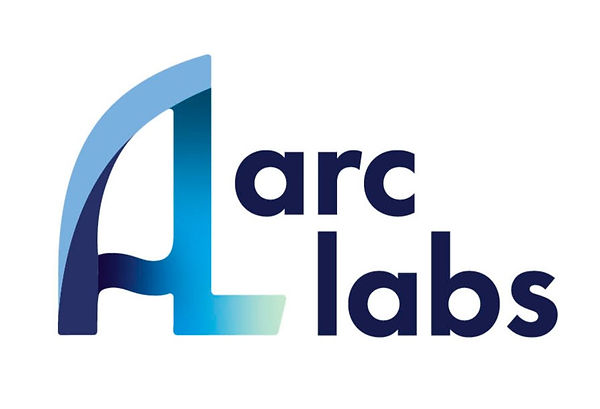 Arclabs%20presentation%20doc45_edited.jpg