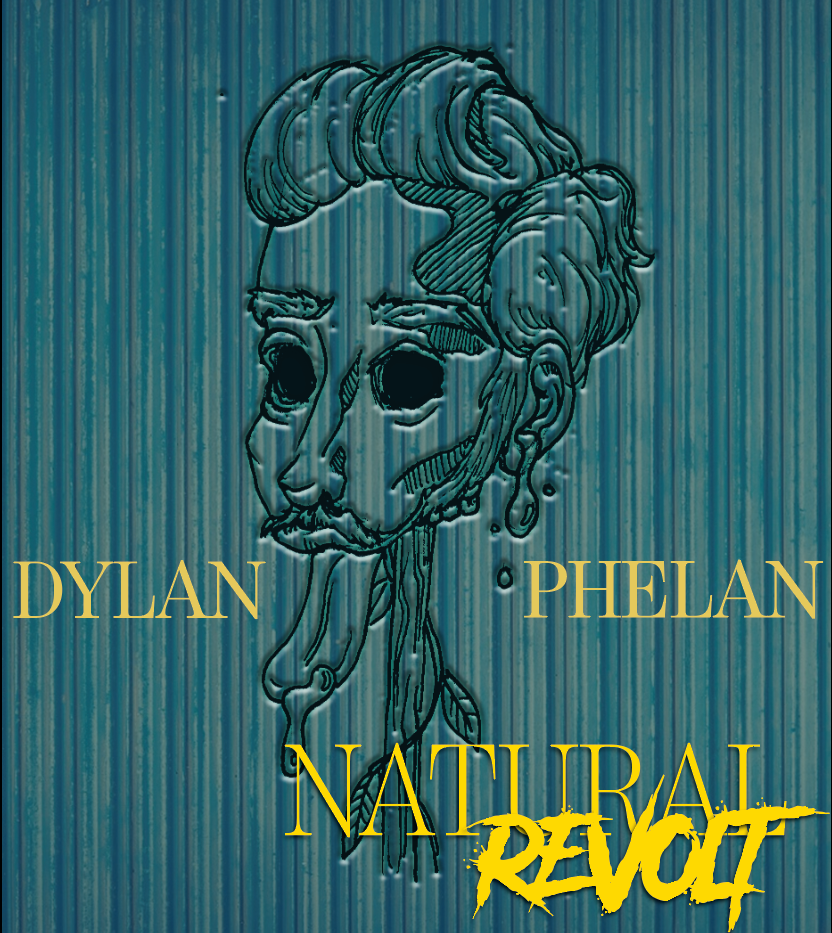 Natural Revolt 2