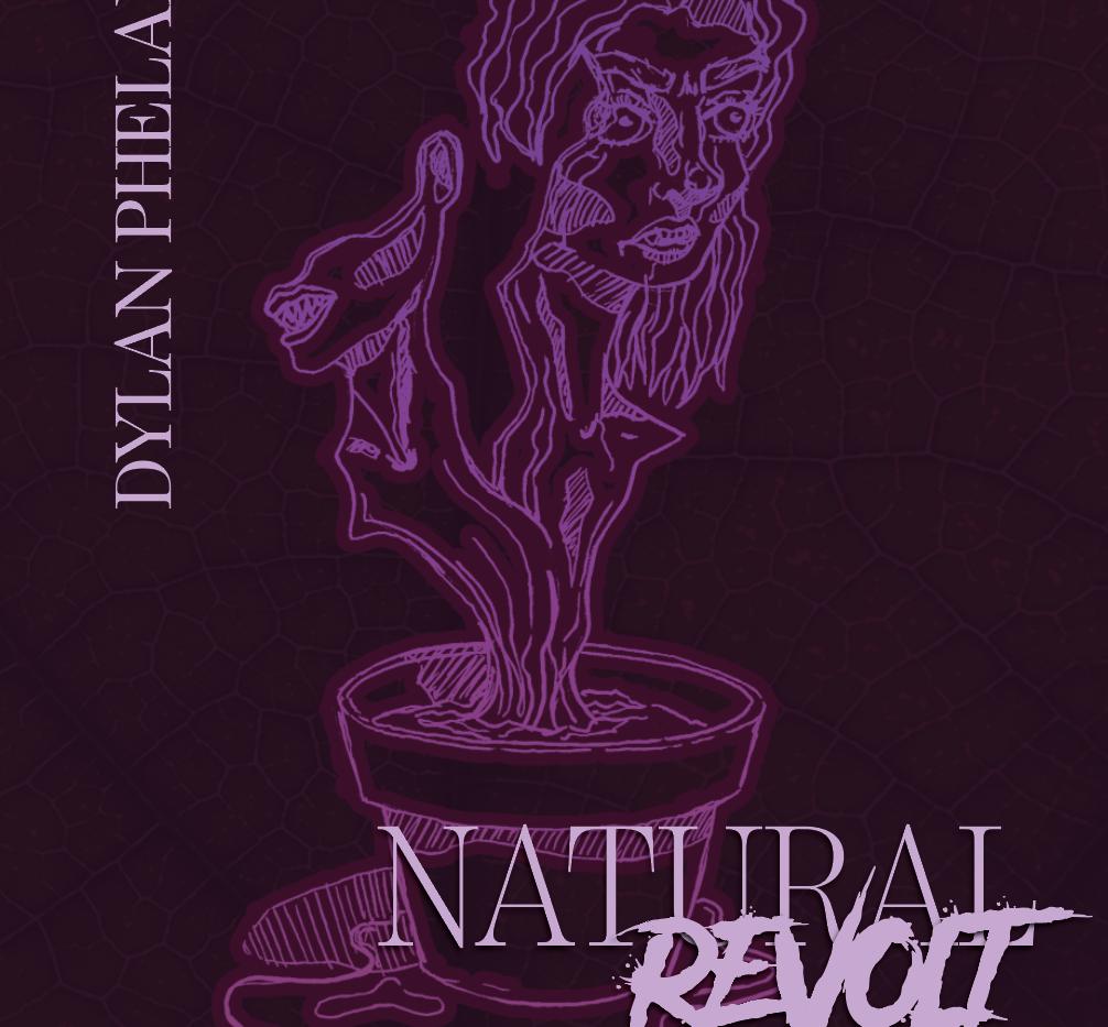 Natural Revolt 3