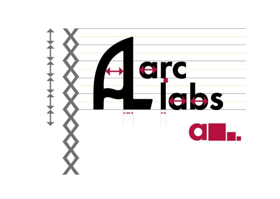 Arclabs Logo Fogtest