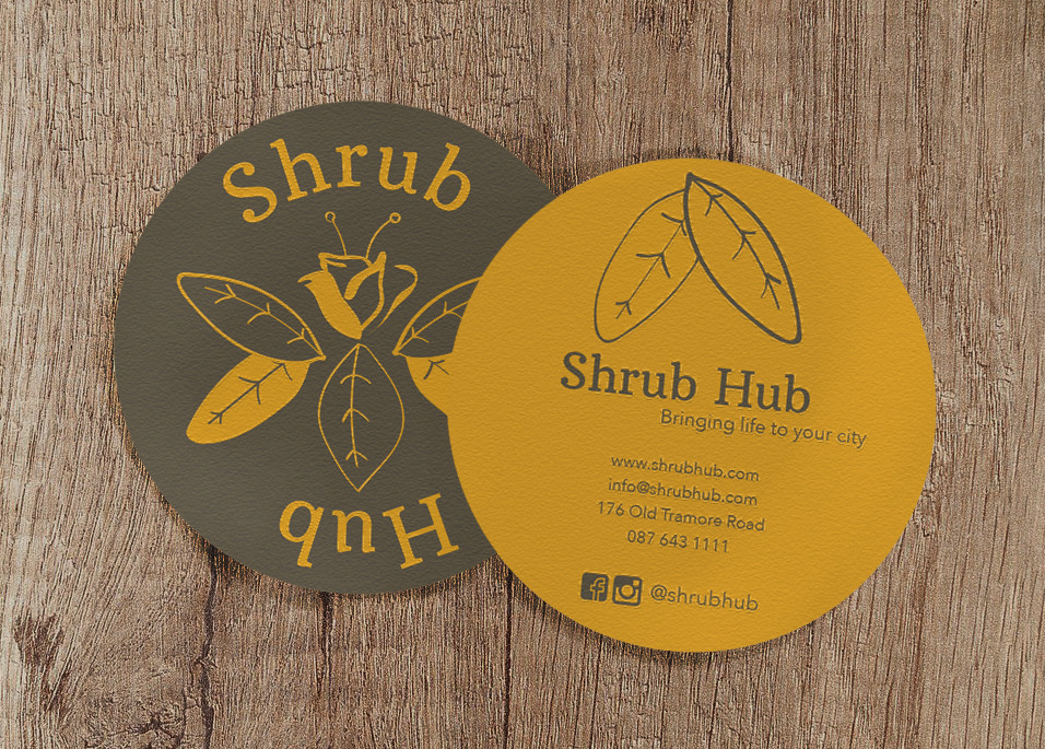 ShrubHub Business Cards.jpg
