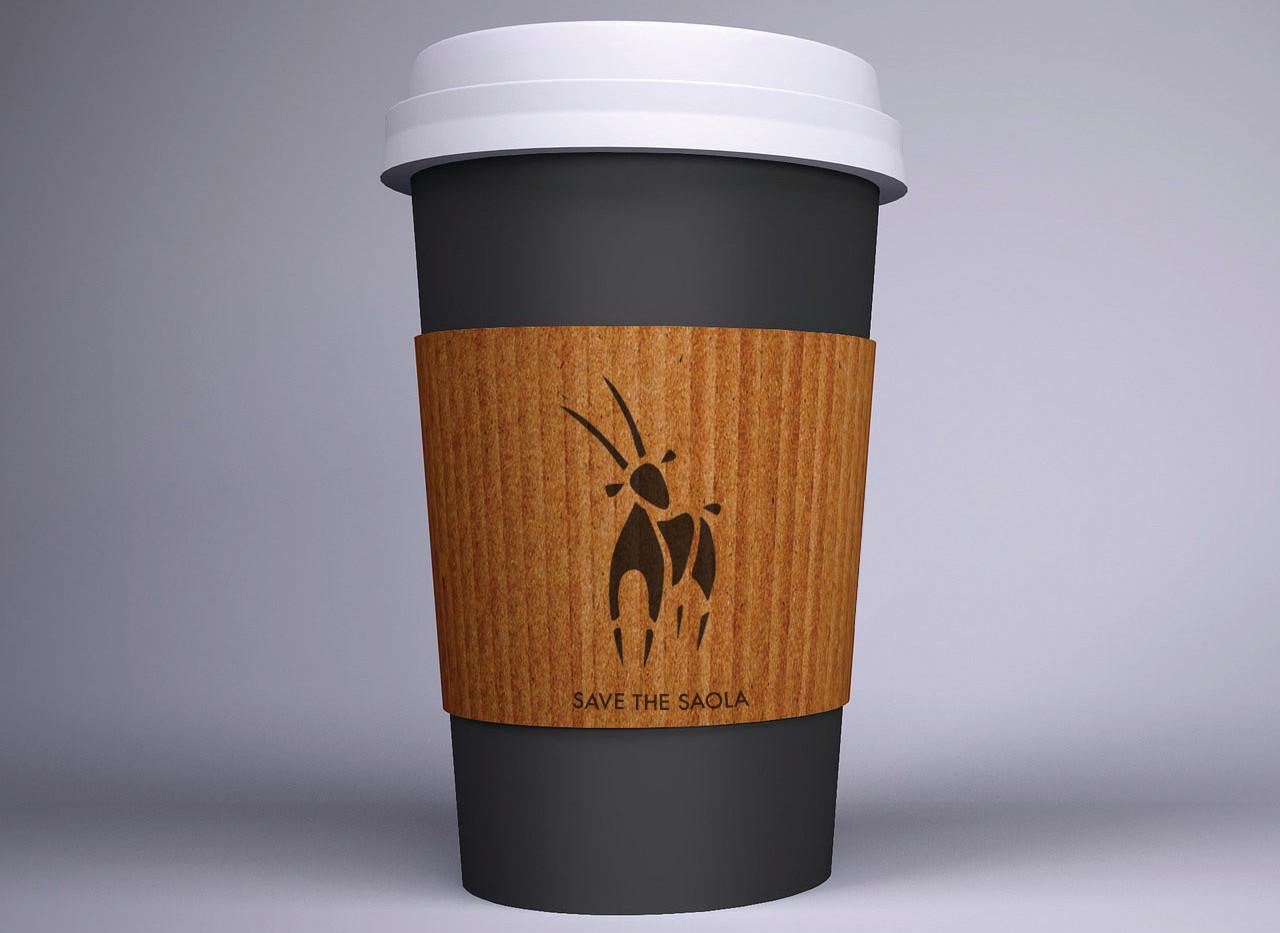 coffee-Saola Logo.jpg