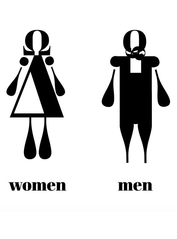 Men&Women Toilet Signs.jpg