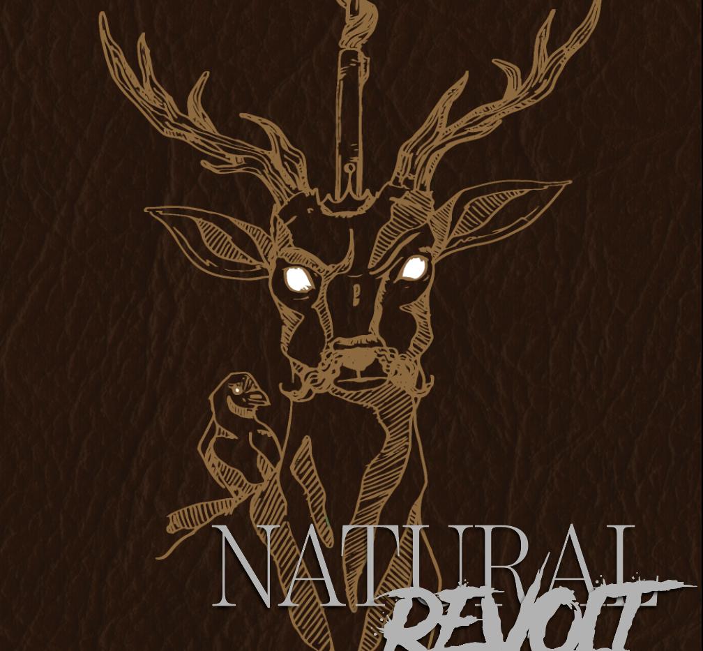 Natural Revolt