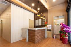 X仁中醫診所