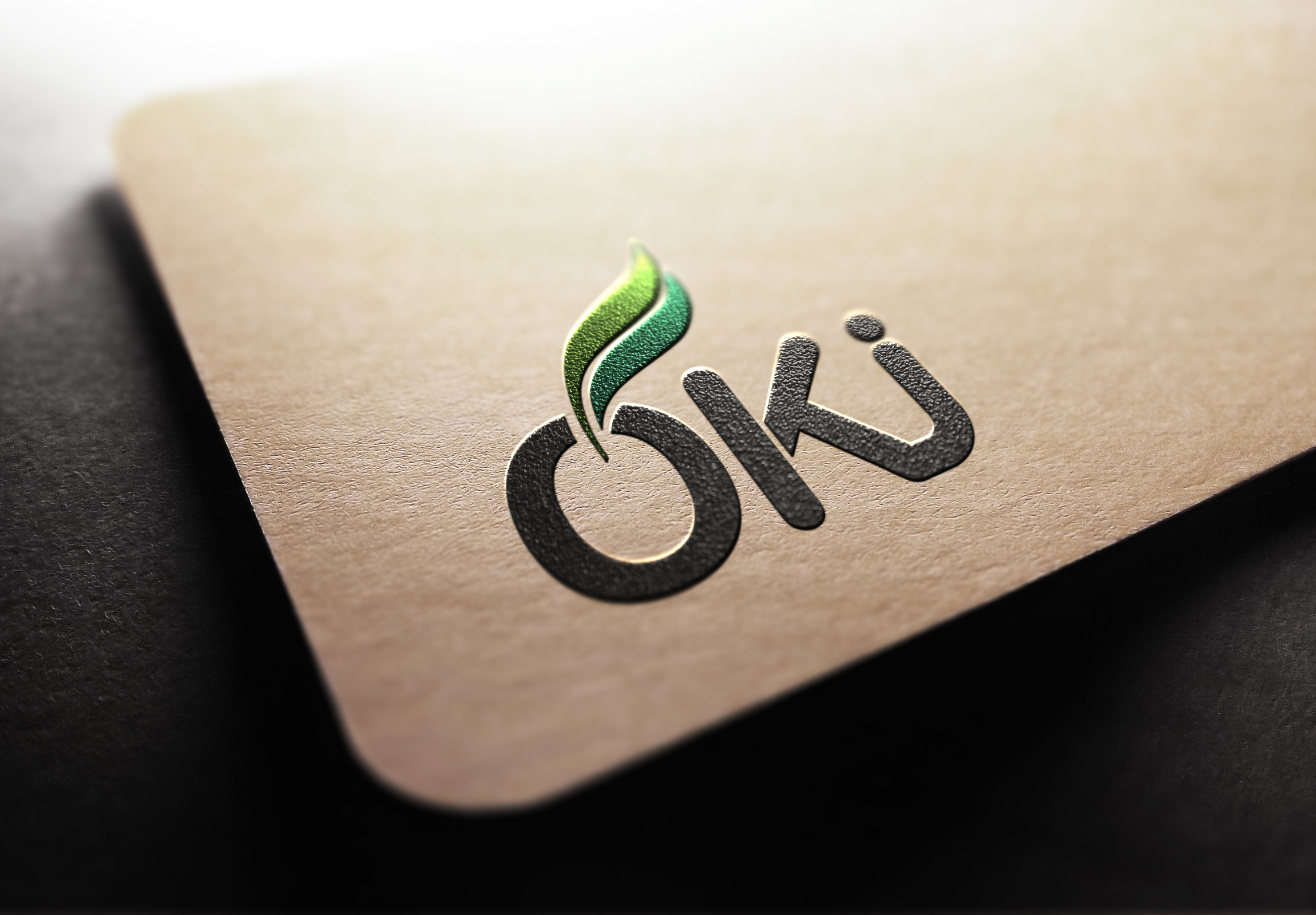 OKI-助省工人工水草