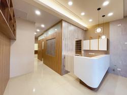 怡X中醫診所