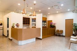 徳X堂中醫診所