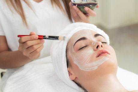 Acne treatment by dermatologist..jpg