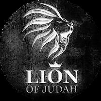 LionOfJudahJudaica-CIRCLE Logo.png