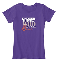 ChooseThisDay-Tshirt.png