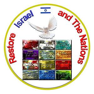 RESTORE ISRAEL LOGO.jpg
