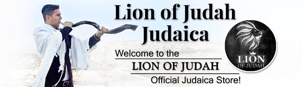 LionOfJudahJudaica-FINAL HEADER.jpg