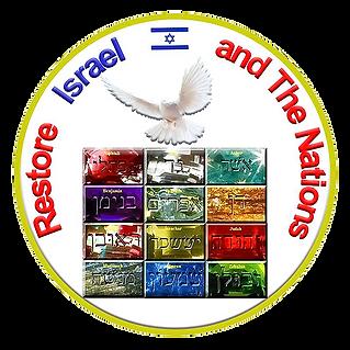 RESTORE ISRAEL LOGO_LowRes_WhiteTRNSPRT.