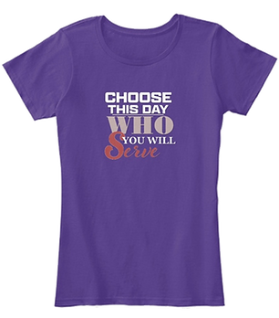 ChooseThisDay-Tshirt.png