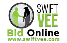 Swift Vee Logo-Bid on-line_With Drop Sha