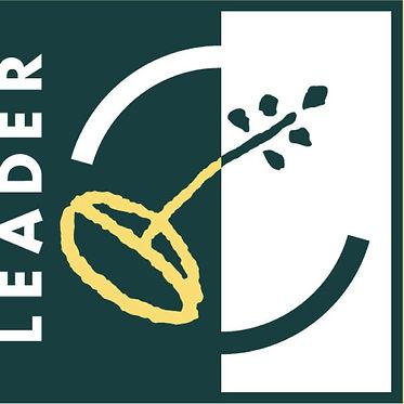 Leaderlogga_färg.jpg