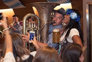 2017 Sep 2 Oktoberfest Pub-32.jpg