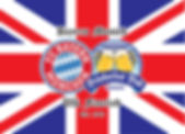 Bayern UK Fanclub logo.jpg