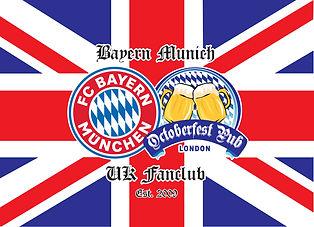 Bayern UK Fanclub logo.jpg