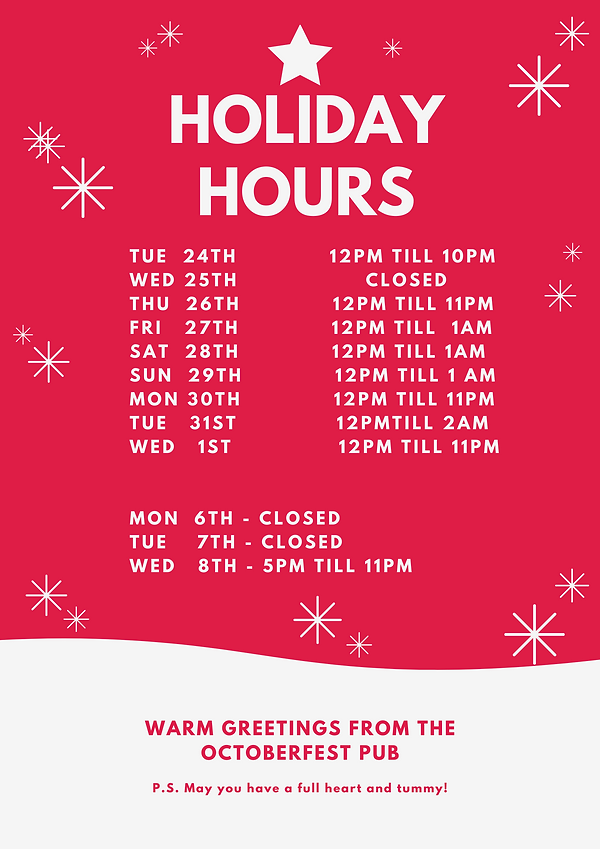 Holiday Hours 2019 FB.png