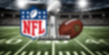 NFL-Super-Bowl-logo-on-Football-Field.pn