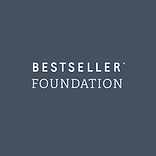 BSF logo.png