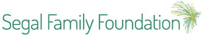 segal logo 2.png