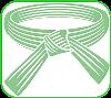 Percorso di certificazione Lean Six Sigma Green Belt in collaborazione con AICQ Centro Nord, sede di