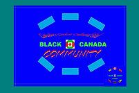 black_canada_community_1.jpg