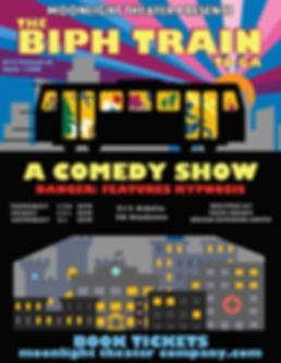 Biph Train Poster.jpg