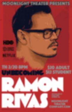 Ramon Rivas Vendini.jpg