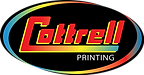 Cottrell Printing, Centennial, CO 80112