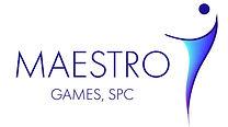 Maestro Logo Medium.jpg