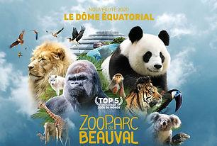 Zoo-de-Beauval-ZooParc-de-Beauval.jpg