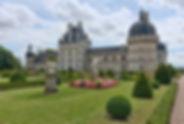 Valencay-chateau-1.jpg