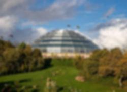 dome-1-2000.3ba5fb7e.jpg