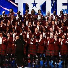 St Annes Choir 1000 x 1000.jpg