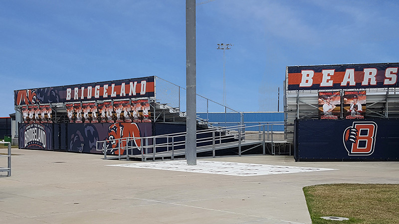 bridgeland bb bleacher wrap 3 - Copy.jpg