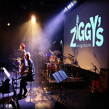 Ziggy's World Jazz Club 1000 x 1000.jpg